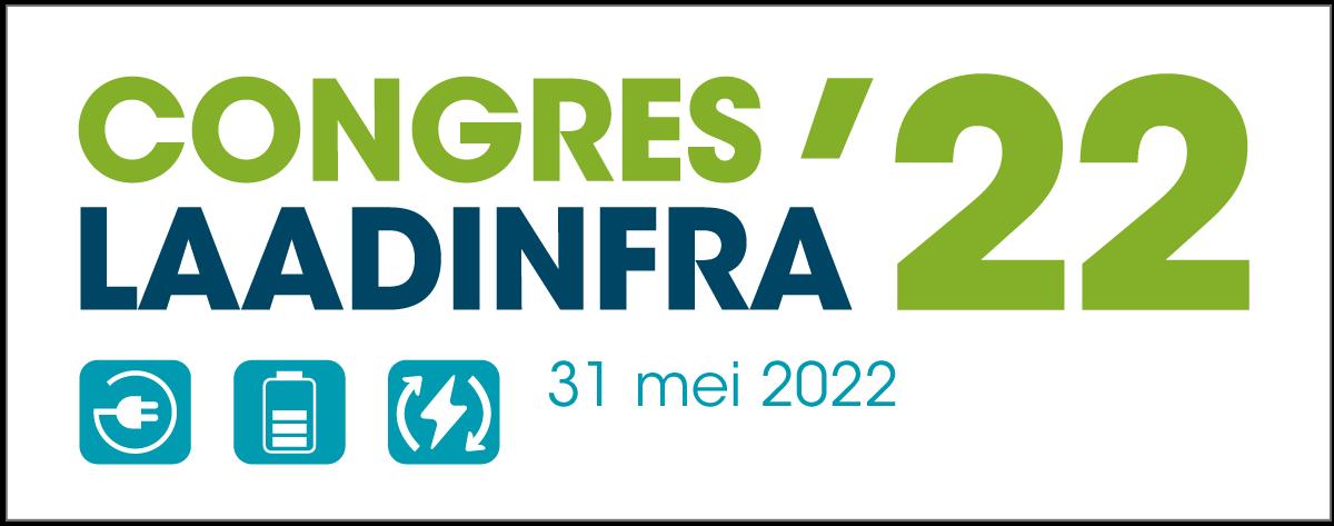 Congres Laadinfra '21